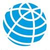 Международная Ассоциация по Развитию Лидерства