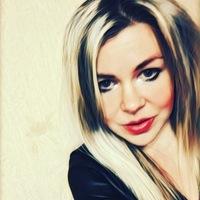 Лёля Лопасова