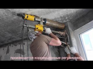 Людмила (найдено 51 порно видео роликов)