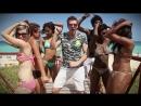 MIANI - reggaetonera (dj samuel kimkò remix)