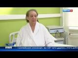 Сергей Собянин наградил лучших кардиологов столицы