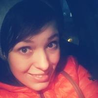 Катенька Есенина