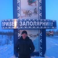 Михаил Кителев