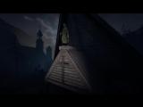 Outlast 2 - Launch Trailer