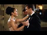 Госпожа горничная  Maid in Manhattan (2002) BDRip (1080p) (Дженнифер Лопес &amp Рэйф Файнс)