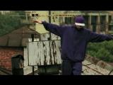 Песочные люди и Влади Каста - Выше к небу (клип, official)