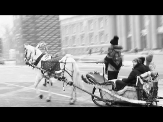 Old School Hip-Hop Choreography (by Cat Natalya Ayasha)