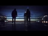 Тимати и LOne - ГТО ( Премьера нового клипа 2015 )HD