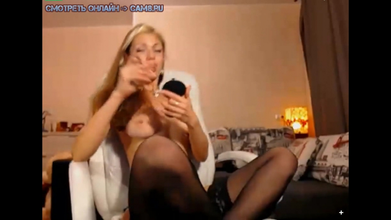 filmi online porno