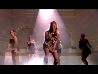 Shakira-did_it_again2009