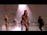 Shakira-did_it_again2009