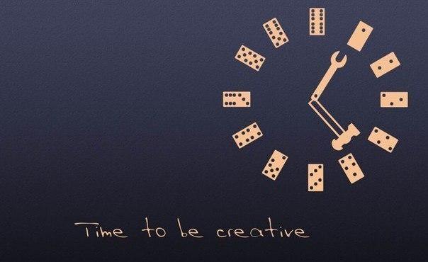 Восемь упражнений по креативности  Многие стороны даже простого и...