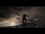 KAMELOT - Liar Liar (ft. Alissa White-Glu