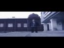 The Prodigy  Serge - Diesel Power(night mix)