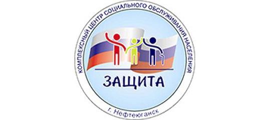 Отчет по практике в кцсон Бесплатно поможем с отчетом при заказе услуг по дипломной работе Задержанные в ЛНР украинские военные которых боевики обвиняют в убийстве так