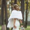 Свадебный фотограф Москва Серпухов | Тула