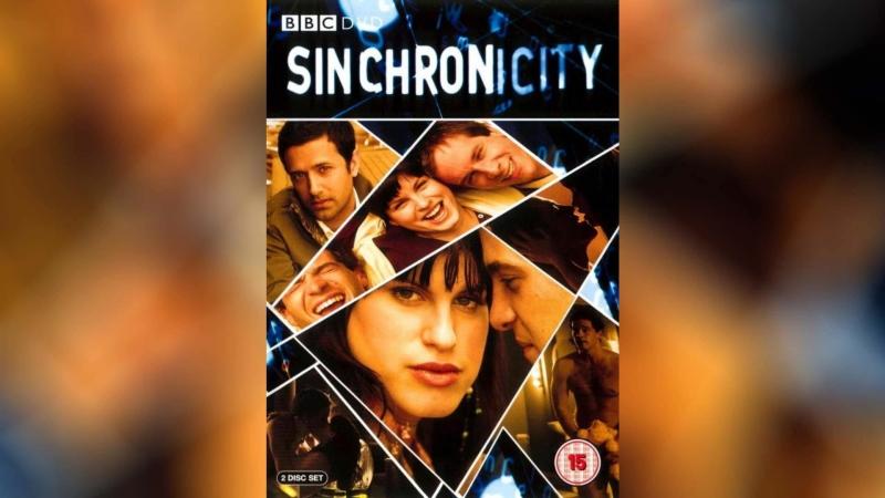 Синхронай-сити (2006) |