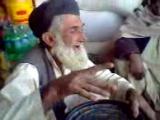haji janan kako pashto saada bandaar khushab by nida
