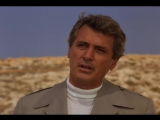 The Martian Chronicles (The Settlers) 1980 Part_2
