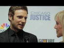 Chicago Med s Nick Gehlfuss In Another Life I ll Be a Doctor (Episode 112)