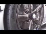 Самый быстрый серийный автомобиль в мире! Максимальная скорость 460 км⁄ч! Мировой рекорд скорости!