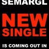 SEMARGL band [Official]