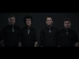 Pyogenesis - Every Man For Himself...And God Against All (2017) (Doom Metal  Alternative Metal)