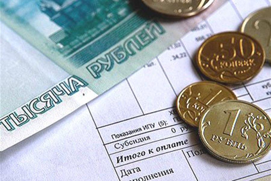 Жители республики старше 70 лет получат компенсации расходов на оплату взносов на капитальный ремонт