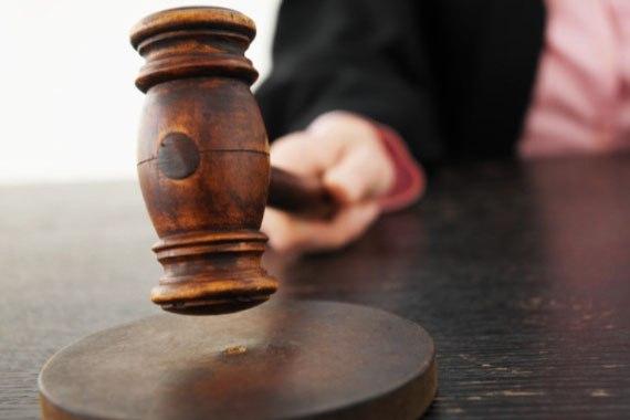 В Зеленчукском районе местная жительница осуждена за оскорбление полицейского