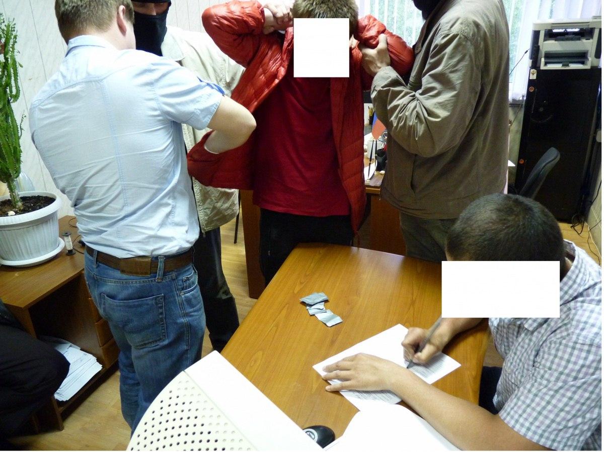 В Малокарачаевском районе задержан житель станицы Зеленчукской
