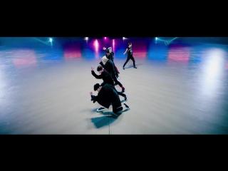|MV| MVP - Take It