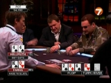 Poker After Dark s01e17_Earphones Please