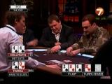 Poker After Dark s01e17_Earphones Please