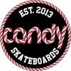 Candy Boards Kyiv |Penny board| Пенни борды