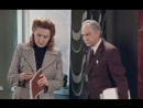 «Алёша» (1980) - драма, реж. Виктор Обухов