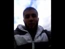OdinA aka (Абу Сафия ) - Паём ба реперои Точикистон rap.tj
