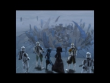Star Wars(Republic Heroes)(Star Wars - Imperial March (Darth Vaders Theme) Remix)