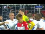 Спартак 2 – Динамо Москва – 1:1  Голы