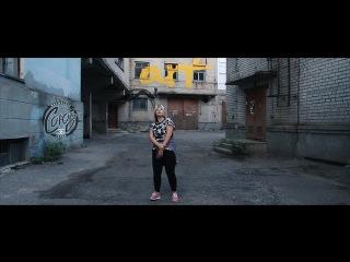 МАРИ I Hip-hop&Dancehall I Мастерская Танца СОЮЗ 36