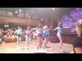 7SINS K-POP UNITE FESTIVAL (Конкурс неформатMiss &amp Mister Ukrainian K-pop Fandom)