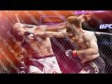 Stipe Miocic vs Junior Dos Santos 2 Fight Highlights ●Стипе Миочич vs Джуниор дос Сантос Лучшее