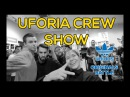 UFORIA CREW SHOW ORIGINALS BATTLE