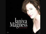Janiva Magness - Thats what love will do