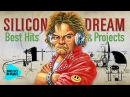 Silicon Dream - Best Hits Project 1987-2000