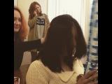 agarkova_angelica video