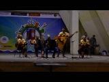 Yuri Shishkin (Юрий Шишкин) - Open Air Concert - Coupe Mondiale 2016