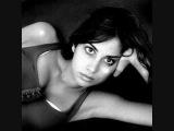 Yasmeen Hamdan - Anta Al Hawa