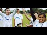 Manila Spirits 2016 Highlight Reel