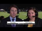 Brute Squad v. Molly Brown (2016 Nationals - women's semi)