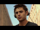 We Are Your Friends 2015  Final song  (Original Sound Track)-  Electronic Music